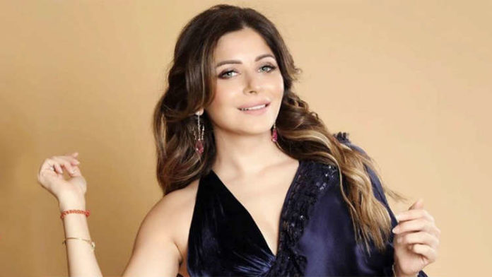 Breaking: Kanika Kapoor Discharged From Hospital