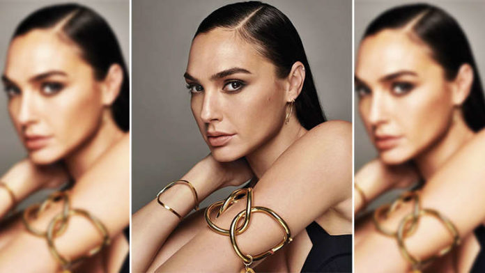 Gal Gadot OPENS UP About Why She Wanted A Baby Immediately After Shooting Wonder Woman