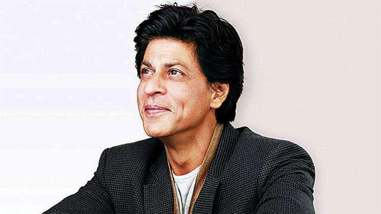 Here's what Shahrukh Khan is donating amid coronavirus outbreak
