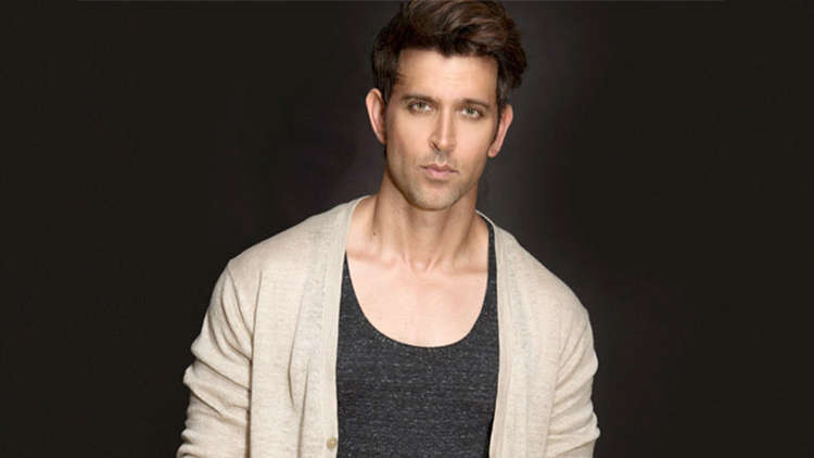 Hrithik Roshan Pens Down A Thoughtful Note On Coronavirus; Check Out