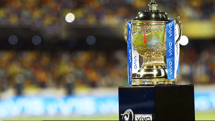 IPL Officially Postponed Again, No New Dates Announced