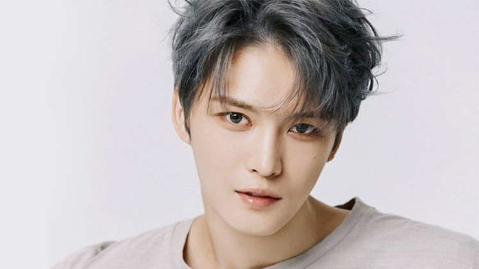 K-Pop Star Jaejoong Of JYJ Group Tested Positive For COVID-19