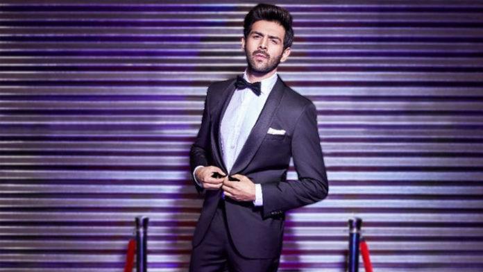 Kartik Aaryan Launches Brand New Episode Of His Hit Series Koki Poochega
