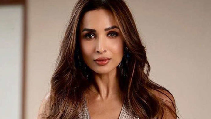 Malaika Arora Gets Into Chef Avatar; Check Out Her Special Dish