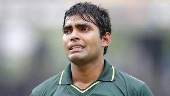 Pakistan Cricket Board Bans Umar Akmal For 3 Years