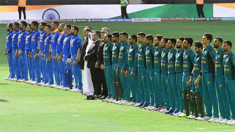 PCB Chairman Hints About The Future Of Asia Cup 2020; Check Out