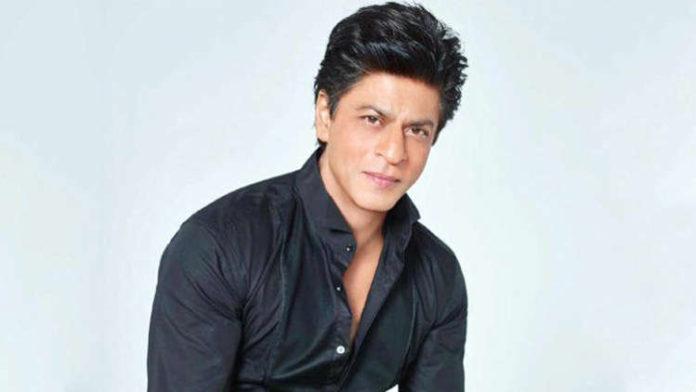 Shah Rukh Khan Generously Donates 25,000 PPE Kits To Medical Teams Across Maharashtra
