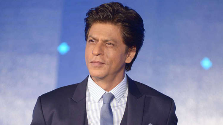 Shah Rukh Khan's Next Venture With YRF Hits Road-Block?