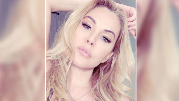 Shanna Moakler Opened Up About How She's Co-Parenting With Ex Travis Barker During Quarantine