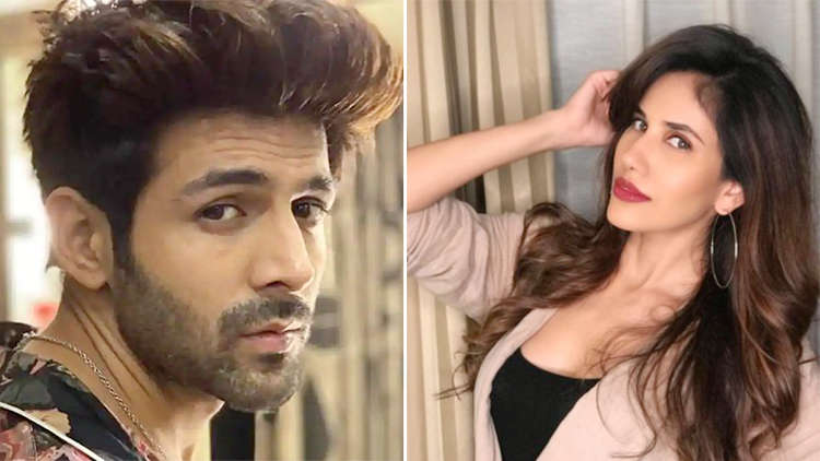 Sonnalli Seygall Wishes To Do An Action Film With Kartik Aaryan