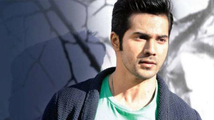 Varun Dhawan REVEALS That One Of His Relative Has Been Tested Positive For COVID-19