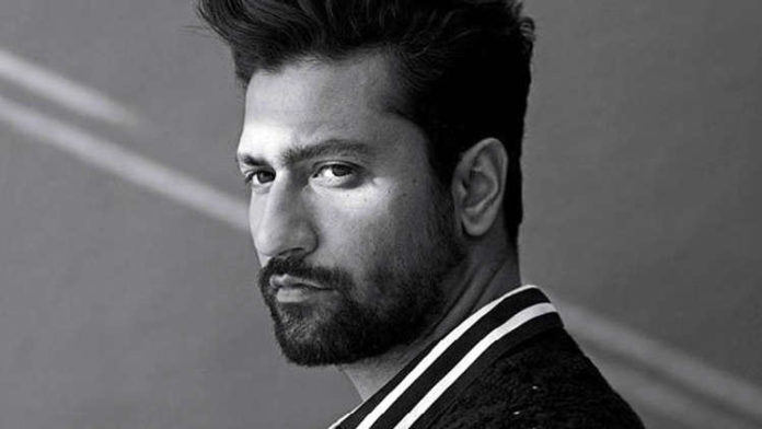Vicky Kaushal Shares His Experience Of Sleep Paralysis; Find Out