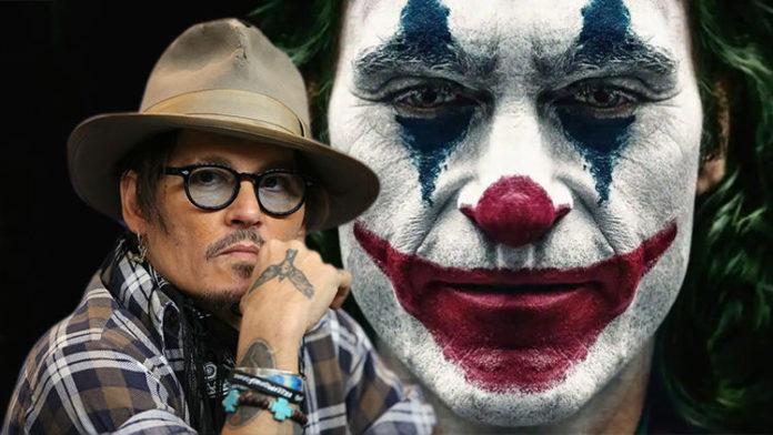 Johnny Depp In Talks To Play Joker In Robert Pattinson Starrer 'The Batman'? Find Out