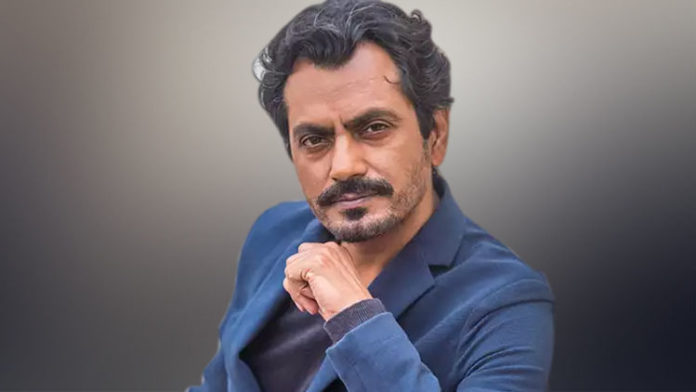 Nawazuddin Siddiqui And His Family Quarantined After Reaching UP