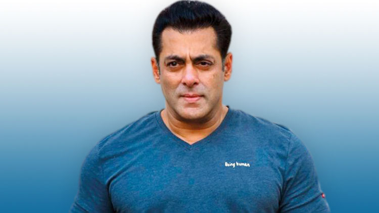 Salman Khan To Pledges To Provide Financial Support To Additional 7000 Daily Wagers & 900 Vertically Challenged Workers
