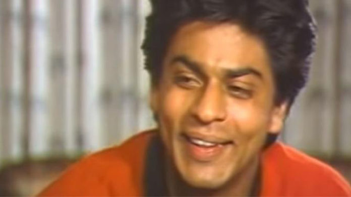 Shah Rukh Khan's Lesser Known Show 'Doosra Keval' To Be Re-Aired On Doordarshan