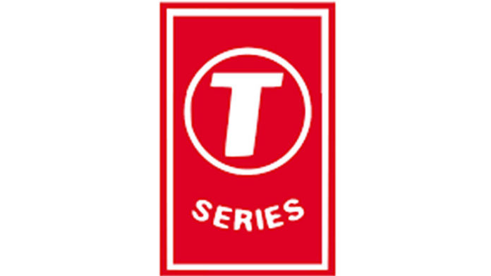 T-Series Office Building Gets Sealed After A Caretaker Tests Positive For COVID-19