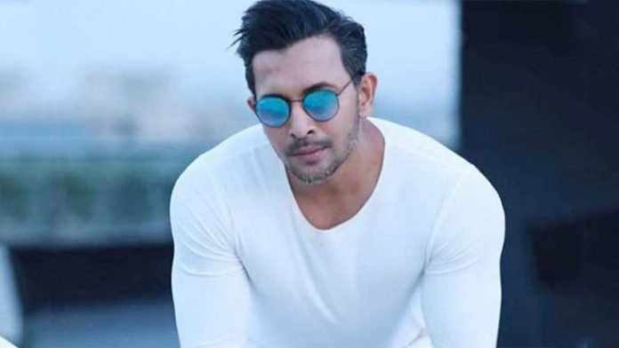 Terence Lewis OPENS UP About The Worst Part Of Being Single During Lockdown