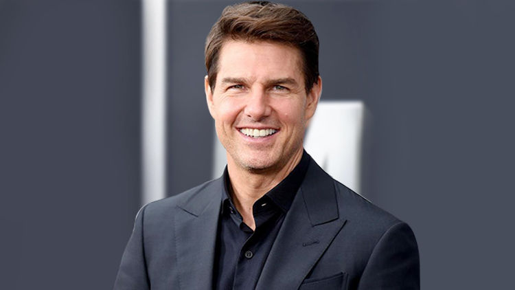 Tom Cruise Is Intent On Returning To Venice To Film Mission Impossible 7