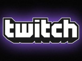 Amazon's Twitch bans several streamers after sexual abuse allegations