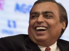 Billionaire Mukesh Ambani's Jio Platforms won half of telecom deals in 2020 so far by raising ₹1.15 lakh crore