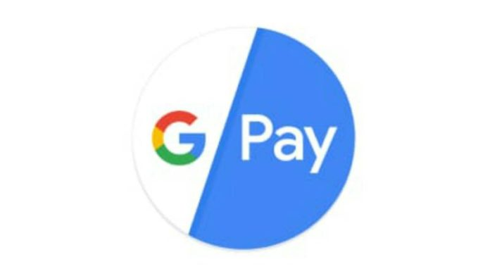 Google Pay not a payment system operator, doesn't need our nod: RBI to Delhi HC