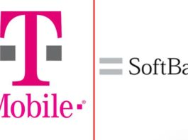 SoftBank to sell $21 billion worth of shares in T-Mobile US