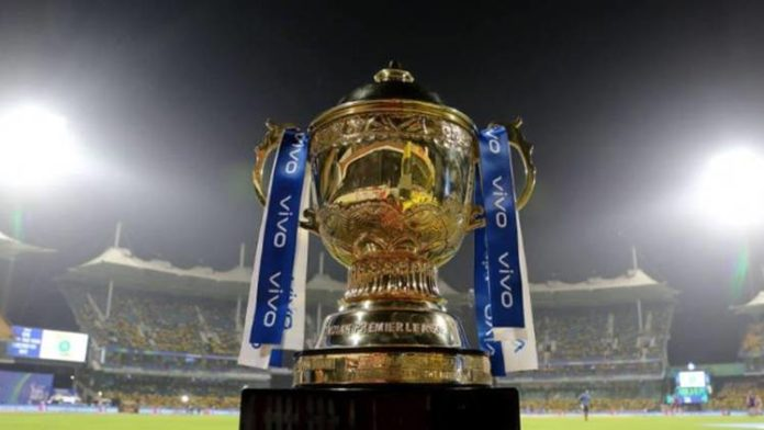 BCCI To Stage IPL Outside India As 'Last Option'?