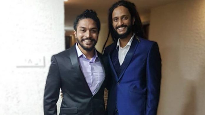Composer Duo Ashwin Shriyan & Nishith Hegde Releases Their Debut Song Yeh Pal