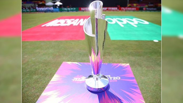 Cricket Australia Chairman Feels Conducting T20 World Cup This Year Will Be Unrealistic