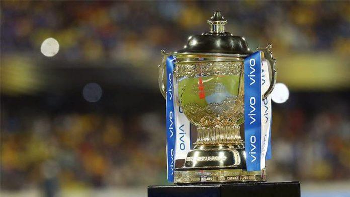 IPL: Chinese Sponsorship Helping Indian Economy, Says BCCI Treasurer