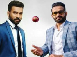 Irfan Pathan On What Makes Rohit Sharma A Successful Captain