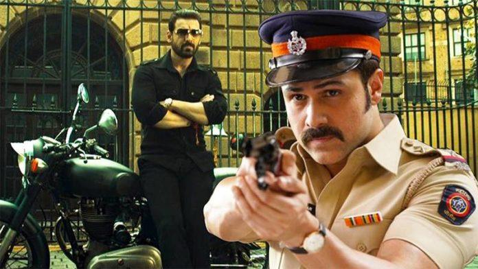 John Abraham & Emraan Hashmi Starrer Mumbai Saga To Resume Shoot In Hyderabad