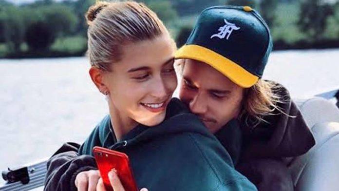 Justin Bieber And Hailey Baldwin On Romantic Weekend Getaway To Utah
