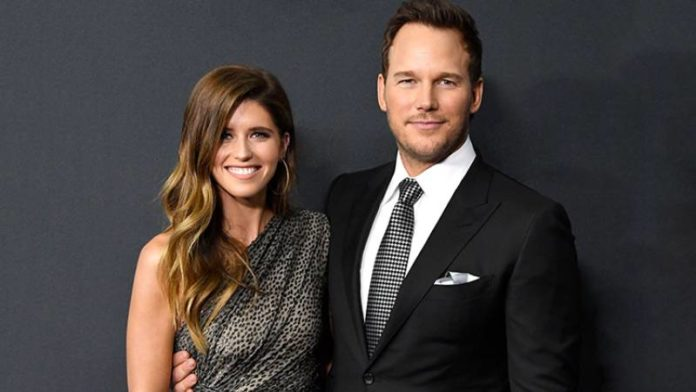 Katherine Schwarzenegger Opens Up About How Chris Pratt Is Treating Her During The Pregnancy