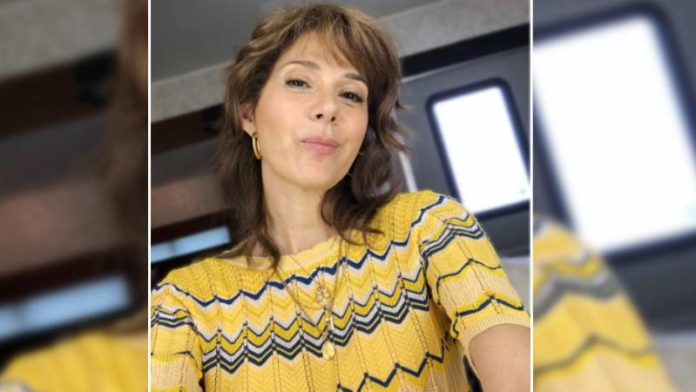 Marisa Tomei Fears Being Typecast For THIS Role