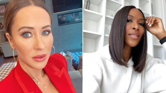 Meghan Markle's BFF Jessica Mulroney Lost Big Jobs; ABC And CTV Have Ended Ties
