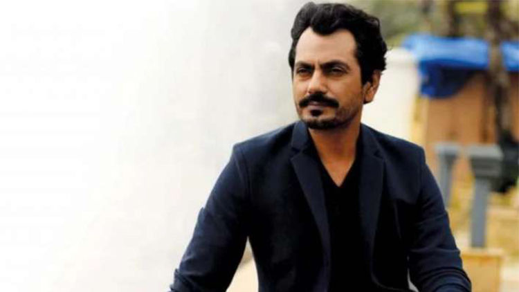 Nawazuddin Siddiqui's Niece Files An FIR Against His Younger Brother, Alleges Sexual Harassment?