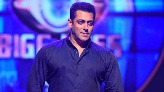 Salman Khan Breaks Silence On Backlash He Received From Sushant Singh Rajput's Fans