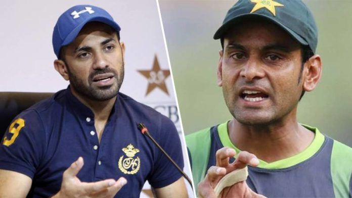 Seven More Pakistan Cricketers Test Positive For COVID-19, Confirms PCB