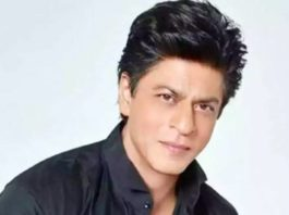 Shah Rukh Khan To Essay The Role Of Journalist In R Madhavan Starrer Rocketry?