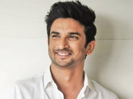 Sushant Singh Rajput Commits Suicide At 34