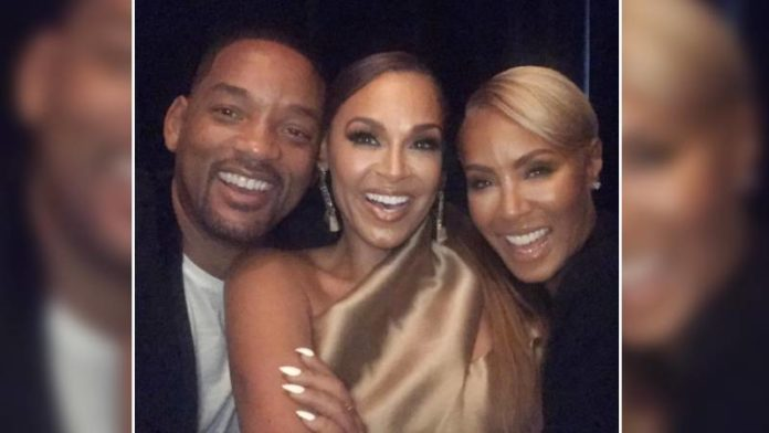 Will Smith Reveals His Life's 'Ultimate Failure'