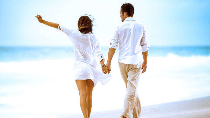 5 Essential Tips For A Healthy And Successful Marriage