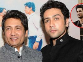 Adhyayan Suman SLAMS Bollywood, Reveals Shocking Facts