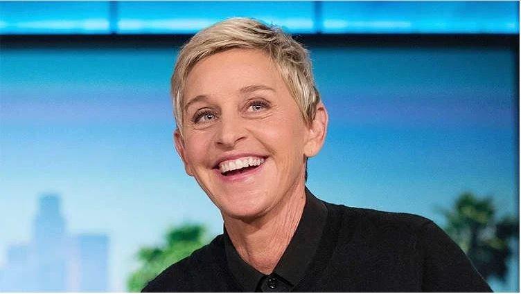 After Portia de Rossi, Katy Perry Shows Support To Ellen DeGeneres Amid Show Investigation
