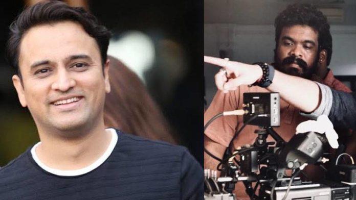 Aghaazz Productions, Rohan Mapuskar Casting 'Cutting Kahaani' An Online Short Story Writing Competiton