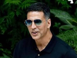 Akshay Kumar Extends Financial Aid Of Rs 1 Crore Each To Bihar & Assam CM Relief Fund