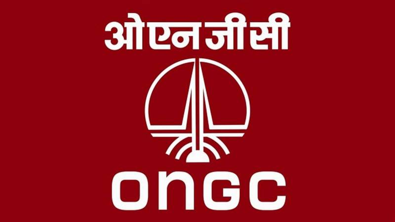 ONGC reports ₹3,098 crore loss in fourth quarter
