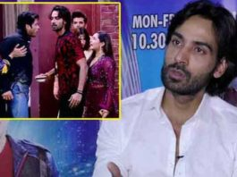 Arhaan Khan's Explosive Truths About His Fight With Sidharth Shukla